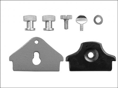 Stanley Spares Kit 19 Replacement Blade Holder for Spokeshave 151 152 64 1-12-718